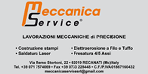 meccanica-service2