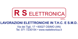rs-elettronica