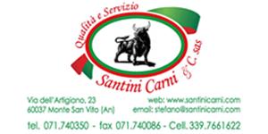 santini-carni