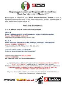 locandina ancona 2017