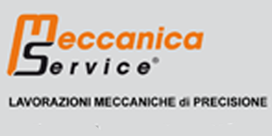 Meccanica Service
